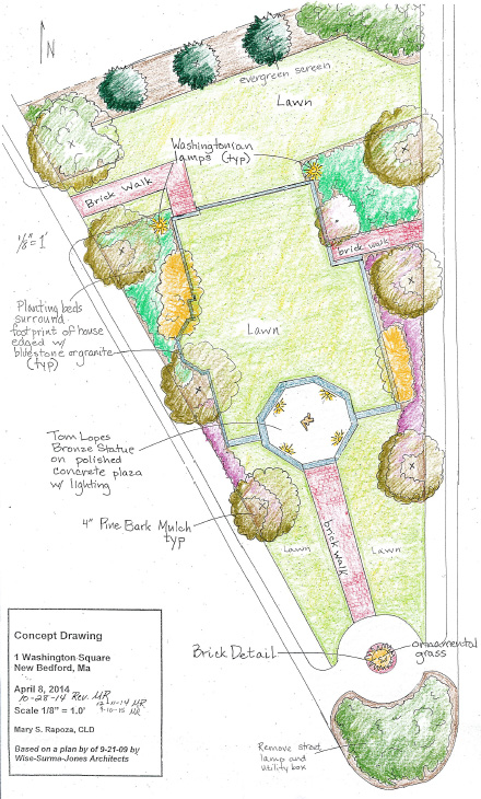Tom-Lopes-Park-Concept-Drawing