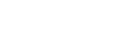 Waterfront Historic Area LeaguE (WHALE)