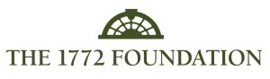 1772 Foundation