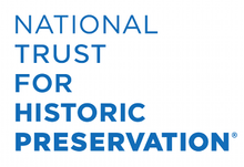 National_Trust_for_Historic_Preservation_(logo)