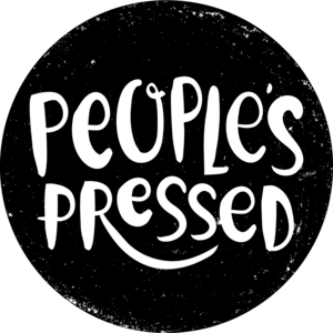 PeoplesPressed_Logo
